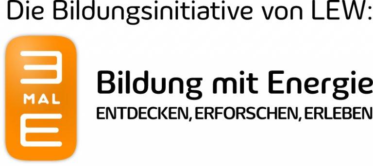 3malE-Logo